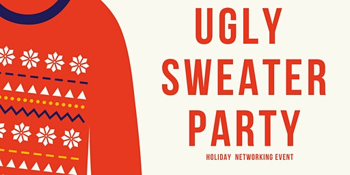 Getin Getfit Holiday Networking Event