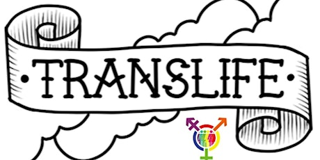 Trans Competency Training tickets