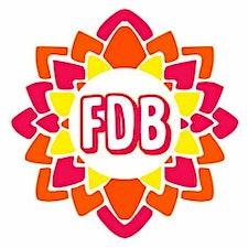 Fleur de Bitume ESCP logo