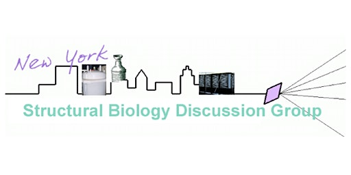New York Structural Biology Discussion Group - Winter 2020 Meeting