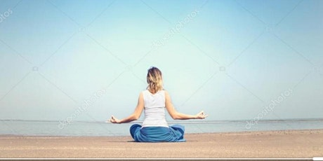 Meditation moments live met Michael Pilarczyk in Carré in Amsterdam tickets