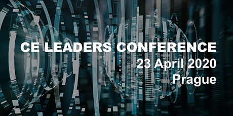 CE Leaders Conference tickets