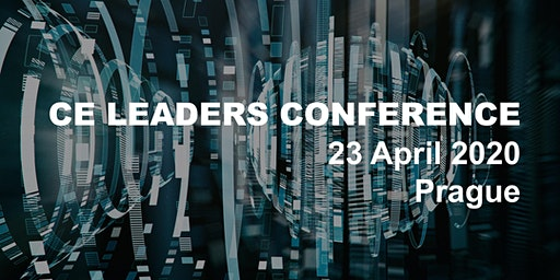 CE Leaders Conference