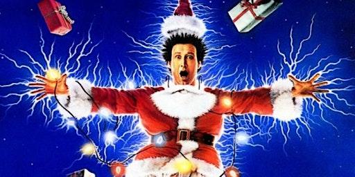 Holiday Community Screening: National Lampoon's Christmas Vacation