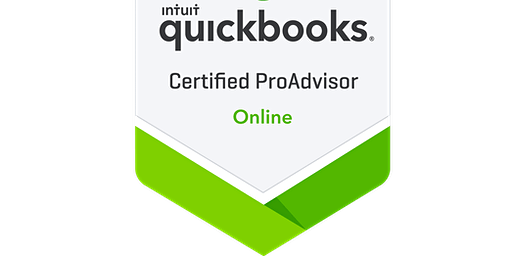 Introduction to QuickBooks Online for Entrepreneurs--12/12 & 12/19, 5:30 to 8:30 pm