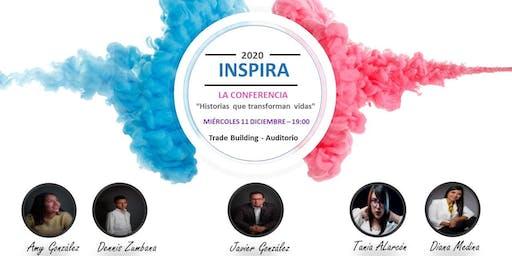 INSPIRA 2020