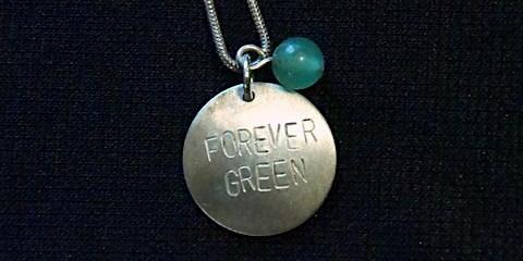 Forever Green Breakfast 2020