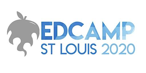 EdCamp St. Louis