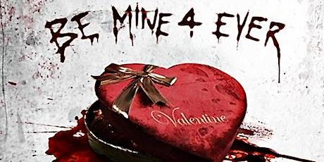 Big Lick Valentine's Murder Mystery tickets