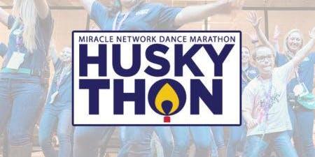 HuskyTHON Bowl-A-Thon