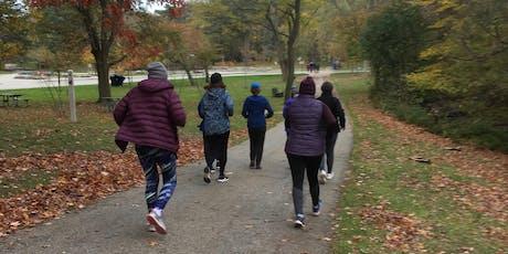 Walk for Fitness, Speed Walk Toronto tickets
