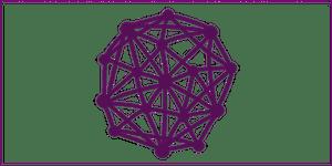 Intelligent Swarming Team Meeting (Online)