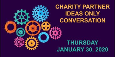 Colfax Marathon - Ideas Only Conversation - 1/30