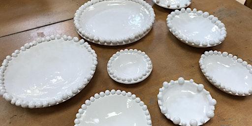 Simnel Bowls