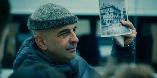 Фуад Ахундов - 7 первых ласточек Азербайджана
