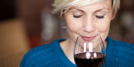 Journal Your Way to Success at The Grange Winery tickets