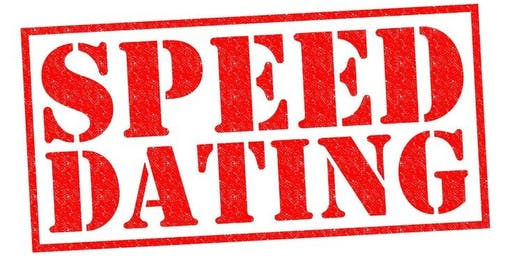 Wine And Dine Speed Dating Event