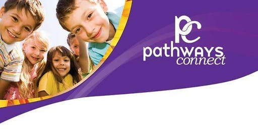 VIRTUAL Pathways CONNECT Informed Tribe
