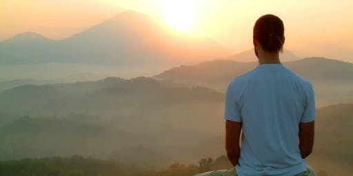 Taller Gratuito de Meditación, Rincon | Free Meditation Workshop