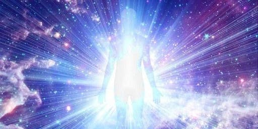 The Souls Purpose Including Past Life Regression Workshop