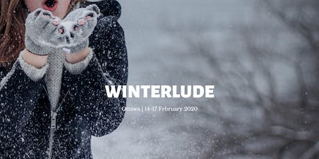 Young Adult Retreat: Winterlude tickets
