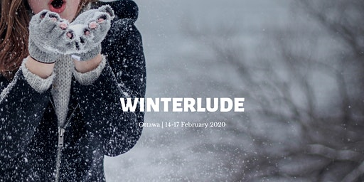 Young Adult Retreat: Winterlude
