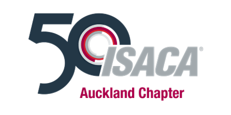 ISACA Auckland Chapter Training Courses - February 2020 tickets