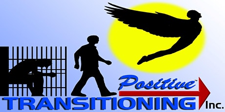 Positive Transitioning Info Session tickets
