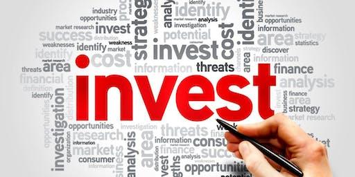 WCTSG Investors Group 2020