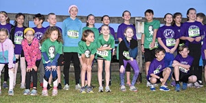4th Annual Run for Dee Dee 5K