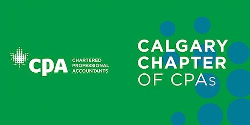 CFO Panel Discussion