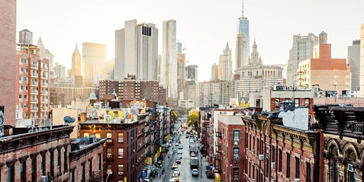 How can you afford to buy an apartment in NY? Rent vs Buy with experts tips