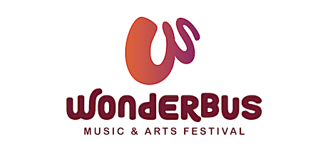 WonderBus Music & Arts Festival tickets