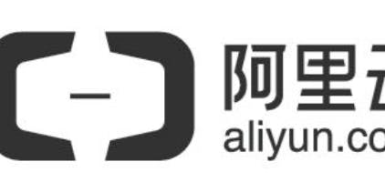 MaxCompute - The Big Data Solution from Alibaba 中文讲座 (Mandarin Only)
