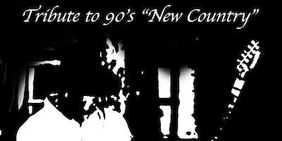 ""\""""Gone Country""""Tribute to 90""400|200|?|en|2|96457e64313bea75a6e1543648f3ce3e|False|UNLIKELY|0.28691184520721436