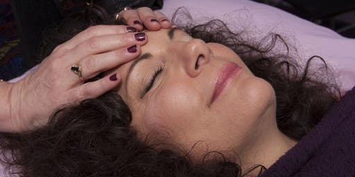 Introduction to Reiki
