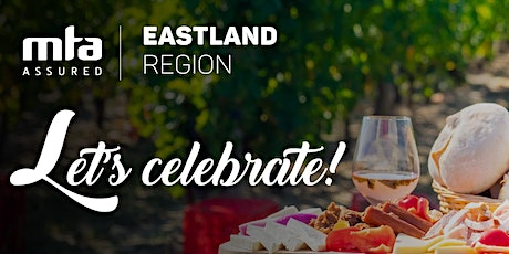 MTA Eastland: Central Hawkes Bay Christmas Mingle tickets