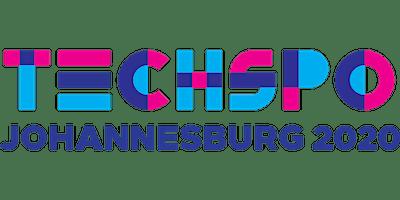 TECHSPO Johannesburg 2020 Technology Expo (Interne