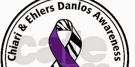 Carolinas EDS, Chiari & More Meet n Greet