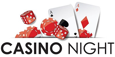 PJC's Casino Night