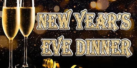 New Years Eve Celebration Overnight stay tickets