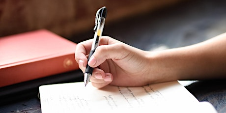How to Write Your Book in a Day tickets