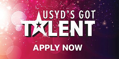 USYD'S Got Talent Entry Payment