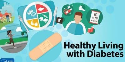Diabetes Management in Primary Care – A practical approach