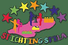 Stichting STILA logo