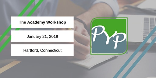 Publishing Workshop Presented by Publish Your Purpose Press