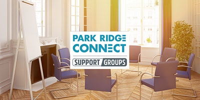 Support group for family and friends of those with personality disorders