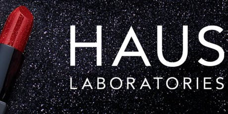 Amazon Beauty x HAUS LABORATORIES by Lady Gaga Pop-Up at The Grove tickets