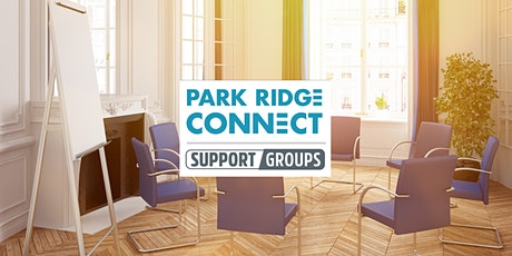 Support group for victims of spiritual abuse or high demand groups (cults) tickets