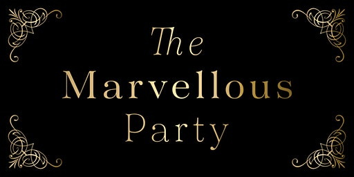 The Marvellous Party